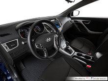 2016 Hyundai Elantra LIMITED | Photo 34