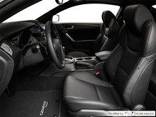 2016 Hyundai Genesis Coupe 3.8 Premium | Photo 6