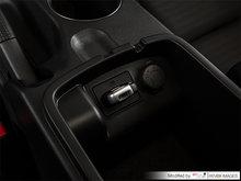 2016 Hyundai Genesis Coupe 3.8 Premium | Photo 22