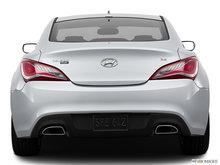 2016 Hyundai Genesis Coupe 3.8 Premium | Photo 26