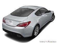 2016 Hyundai Genesis Coupe 3.8 Premium | Photo 44