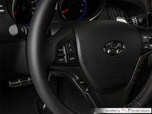 2016 Hyundai Genesis Coupe 3.8 Premium | Photo 47