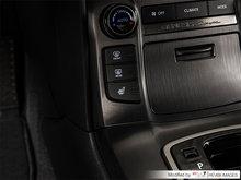 2016 Hyundai Genesis Coupe 3.8 Premium | Photo 50