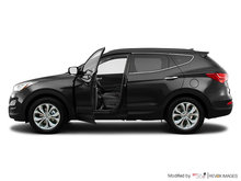 2016 Hyundai Santa Fe Sport 2.0T LIMITED | Photo 1