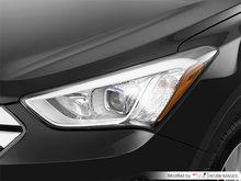 2016 Hyundai Santa Fe Sport 2.0T LIMITED | Photo 4