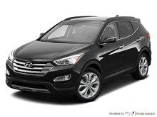 2016 Hyundai Santa Fe Sport 2.0T LIMITED | Photo 7