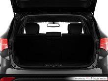 2016 Hyundai Santa Fe Sport 2.0T LIMITED | Photo 8