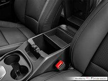 2016 Hyundai Santa Fe Sport 2.0T LIMITED | Photo 14