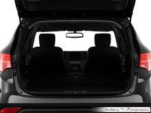 2016 Hyundai Santa Fe Sport 2.0T LIMITED | Photo 28