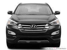 2016 Hyundai Santa Fe Sport 2.0T LIMITED | Photo 31