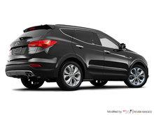2016 Hyundai Santa Fe Sport 2.0T LIMITED | Photo 34