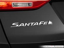 2016 Hyundai Santa Fe Sport 2.0T LIMITED | Photo 42
