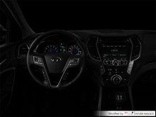 2016 Hyundai Santa Fe Sport 2.0T LIMITED | Photo 49