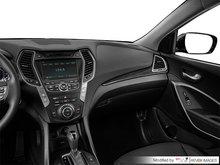 2016 Hyundai Santa Fe Sport 2.0T LIMITED | Photo 57