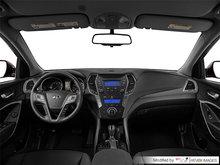 2016 Hyundai Santa Fe Sport 2.0T PREMIUM | Photo 13