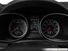 2016 Hyundai Santa Fe Sport 2.0T PREMIUM | Photo 15