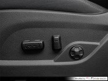 2016 Hyundai Santa Fe Sport 2.0T PREMIUM | Photo 18