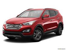 2016 Hyundai Santa Fe Sport 2.0T PREMIUM | Photo 24