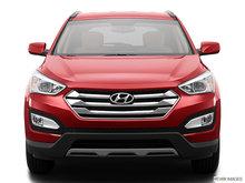 2016 Hyundai Santa Fe Sport 2.0T PREMIUM | Photo 29