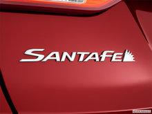 2016 Hyundai Santa Fe Sport 2.0T PREMIUM | Photo 41