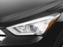 2016 Hyundai Santa Fe Sport 2.0T SE | Photo 4