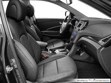 2016 Hyundai Santa Fe Sport 2.0T SE | Photo 24