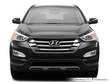 2016 Hyundai Santa Fe Sport 2.0T SE | Photo 29