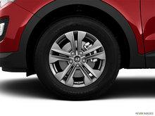 2016 Hyundai Santa Fe Sport 2.4 L PREMIUM | Photo 4