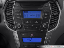 2016 Hyundai Santa Fe Sport 2.4 L PREMIUM | Photo 13