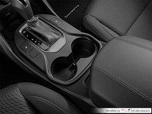 2016 Hyundai Santa Fe Sport 2.4 L PREMIUM | Photo 20