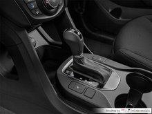 2016 Hyundai Santa Fe Sport 2.4 L PREMIUM | Photo 23
