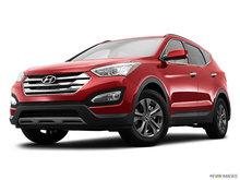 2016 Hyundai Santa Fe Sport 2.4 L PREMIUM | Photo 26
