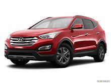 2016 Hyundai Santa Fe Sport 2.4 L PREMIUM | Photo 29