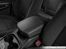 2016 Hyundai Santa Fe Sport 2.4 L PREMIUM | Photo 44