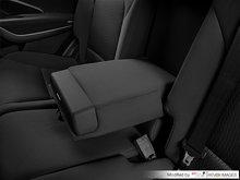 2016 Hyundai Santa Fe Sport 2.4 L PREMIUM | Photo 45