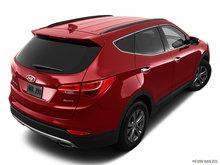2016 Hyundai Santa Fe Sport 2.4 L PREMIUM | Photo 55