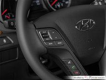 2016 Hyundai Santa Fe Sport 2.4 L PREMIUM | Photo 57