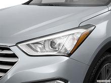 2016 Hyundai Santa Fe XL LIMITED | Photo 5