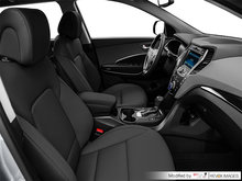 2016 Hyundai Santa Fe XL LIMITED | Photo 24