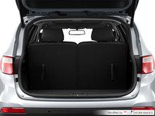 2016 Hyundai Santa Fe XL LIMITED | Photo 27