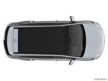 2016 Hyundai Santa Fe XL LIMITED | Photo 34