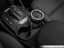 2016 Hyundai Santa Fe XL LIMITED | Photo 40