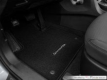 2016 Hyundai Santa Fe XL LIMITED | Photo 50