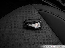 2016 Hyundai Santa Fe XL LIMITED | Photo 52