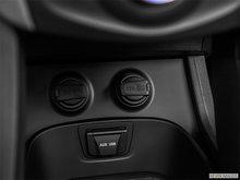 2016 Hyundai Santa Fe XL LIMITED | Photo 54