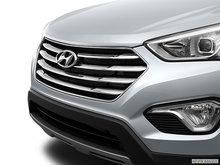 2016 Hyundai Santa Fe XL LIMITED | Photo 55