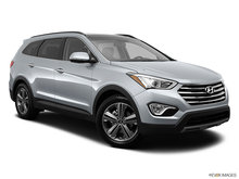 2016 Hyundai Santa Fe XL LIMITED | Photo 56