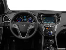 2016 Hyundai Santa Fe XL LIMITED | Photo 61