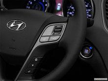 2016 Hyundai Santa Fe XL LIMITED | Photo 64