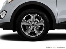 2016 Hyundai Santa Fe XL LUXURY | Photo 4